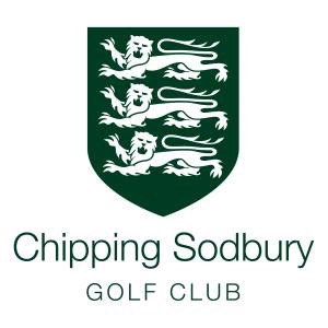 chipping logo